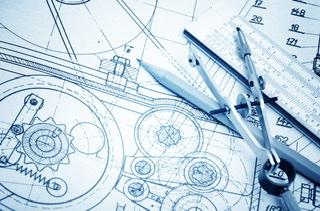 التعليم الهندسي في العالم العربي