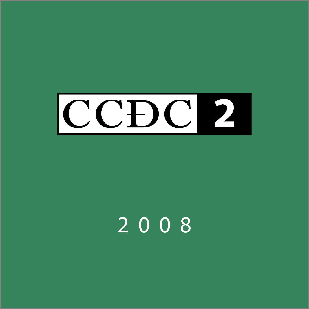 20 March 2020/ SUPPLEMENTARY CONDITIONS TO THE CCDC-2-2008 STIPULATED PRICE CONTRACT