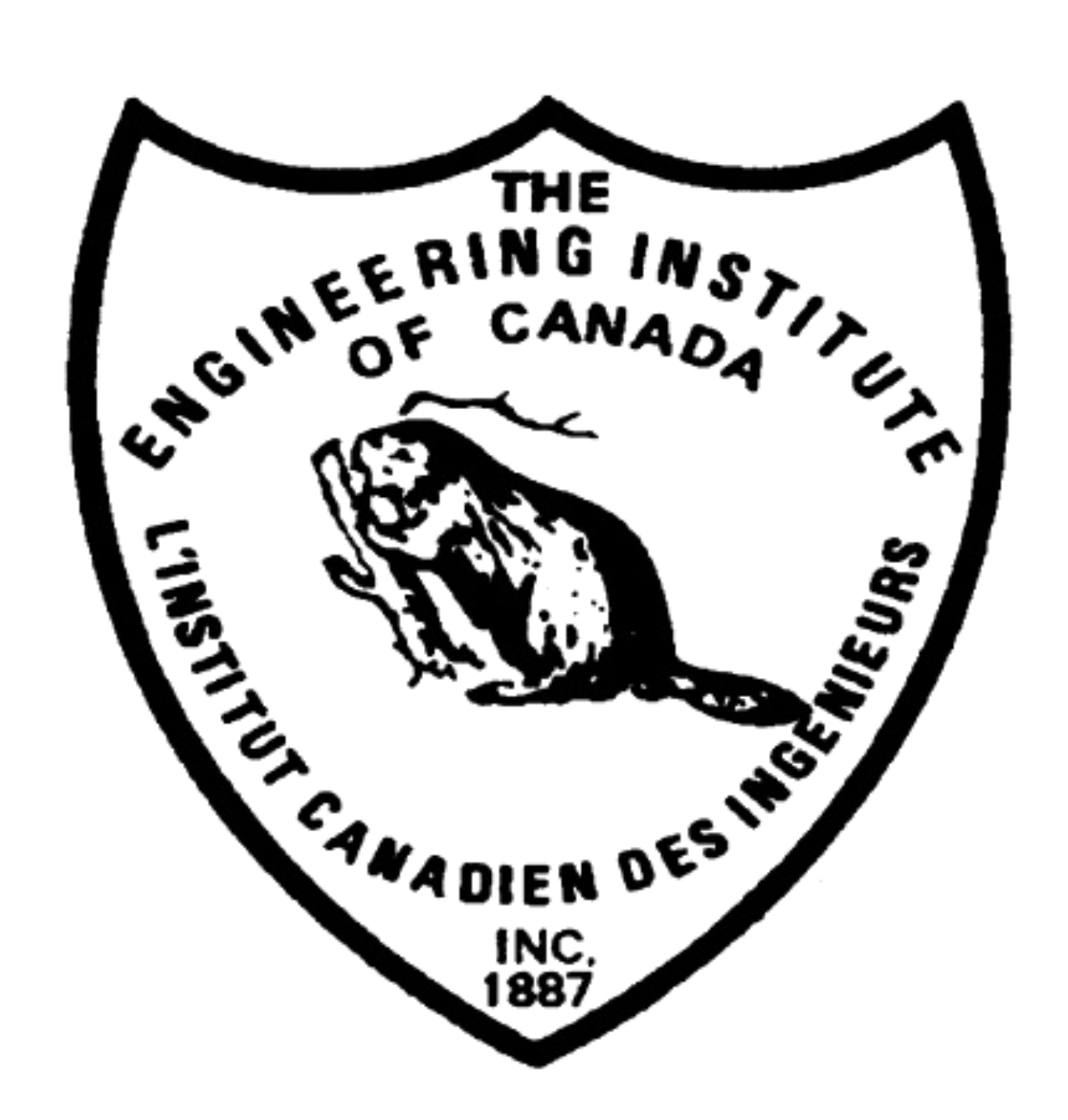 Continuing Education Units accredited by the Engineering Institute of Canada