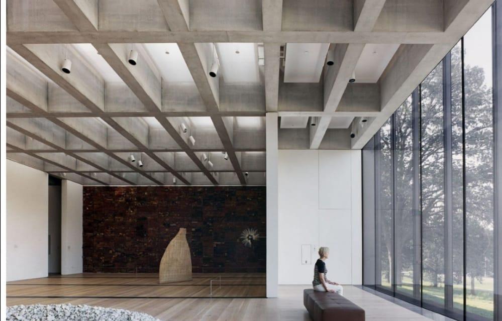Optimum Design of Reinforced Concrete One-Way Ribbed Slabs Using Genetic Algorithm