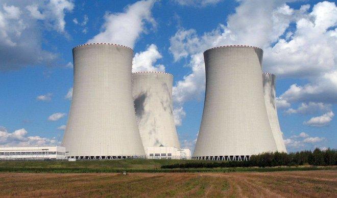 مُستقبلٌ بدون استخدام طاقة نووية؟