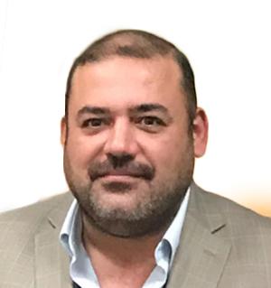 Mustafa Almukhtar